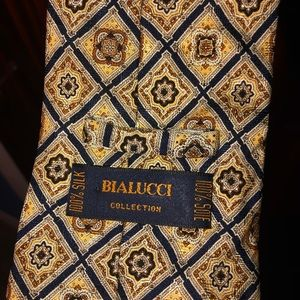 Other - Bailucci tie